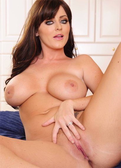 Tsp Sophie Dee Pussy